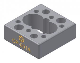 CP-001A.jpg