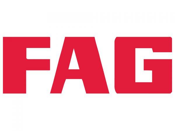 FAG_Logo.jpg