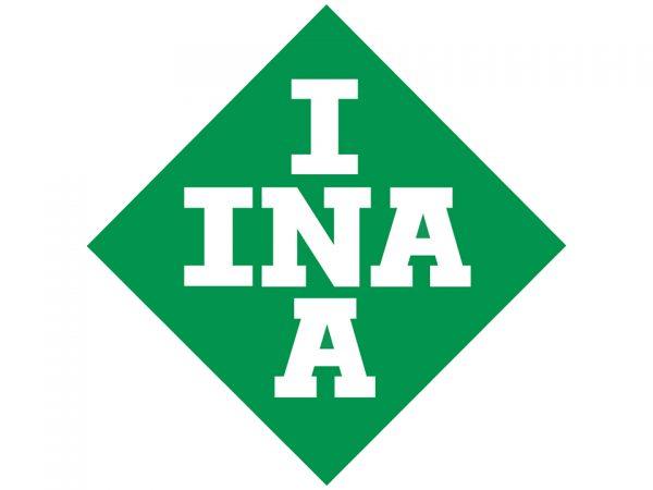 INA_Logo.jpg